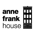 Anne Frank House, Netherlands