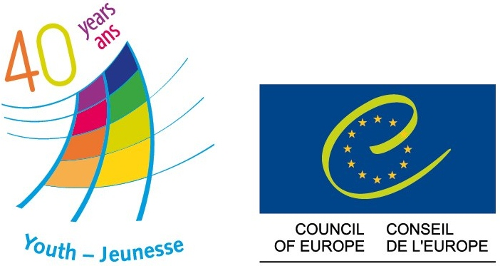 Council of Europe, Directorate of Youth and sport