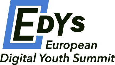 EDYS - European Digital Youth Summit