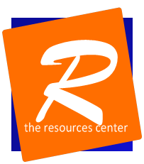 GEYC Resources Center