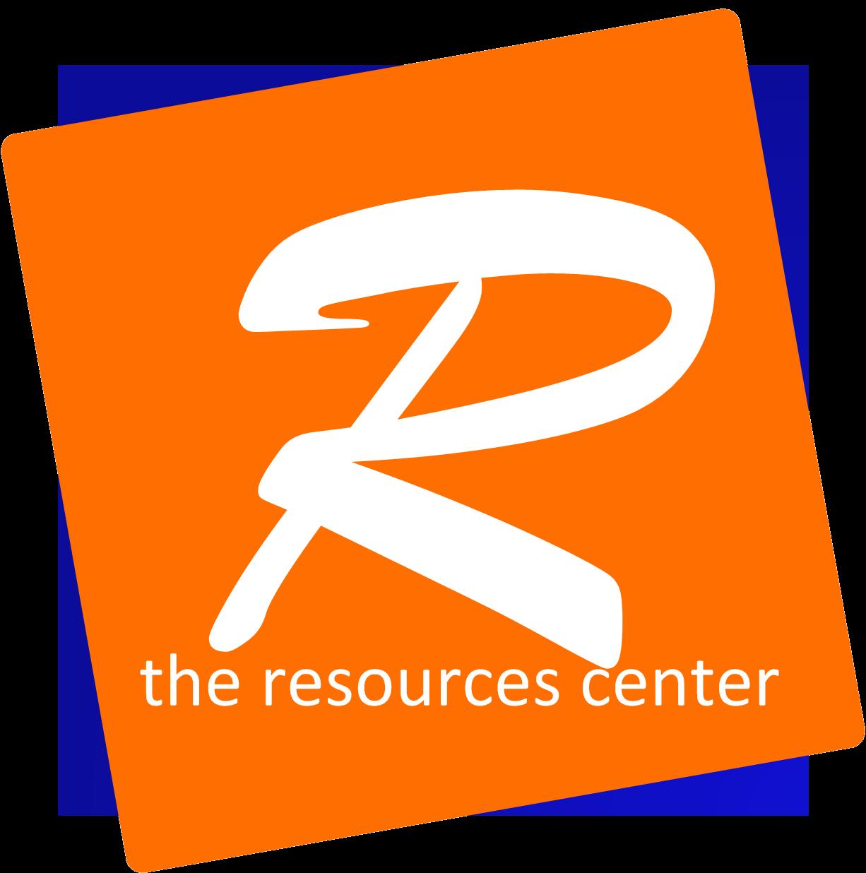 GEYC Resources Center