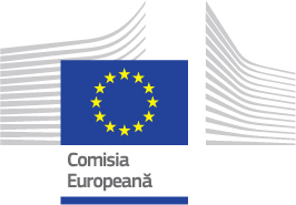 European Commission Representation in Romania