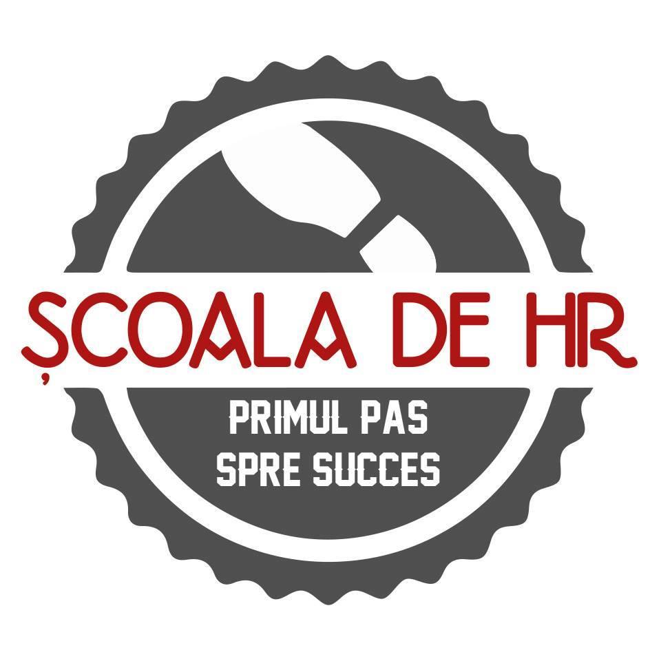 Scoala de HR, Romania
