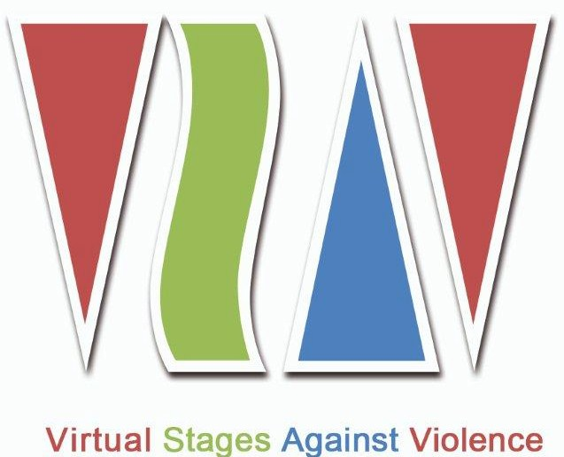 Virtual Stages Against Violence (VSAV)