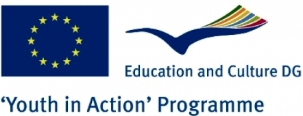 """Youth in Action"" Programme"