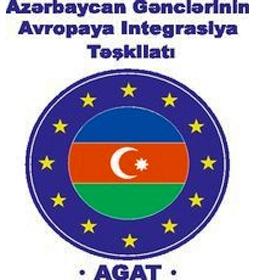 AGAT, Azerbaijan