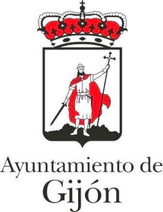 Gijon City Hall, Spain