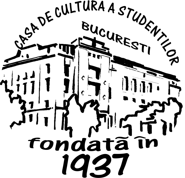 Casa de Cultură a Studenților București, Romania