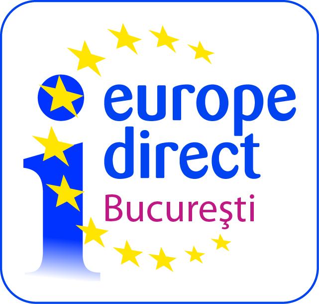 Europe Direct Bucharest, Romania