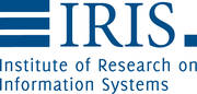 Institute of Research on Information Systems, Germany