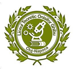 "Liceul Teoretic ""Onisifor Ghibu"" Cluj-Napoca, Romania"