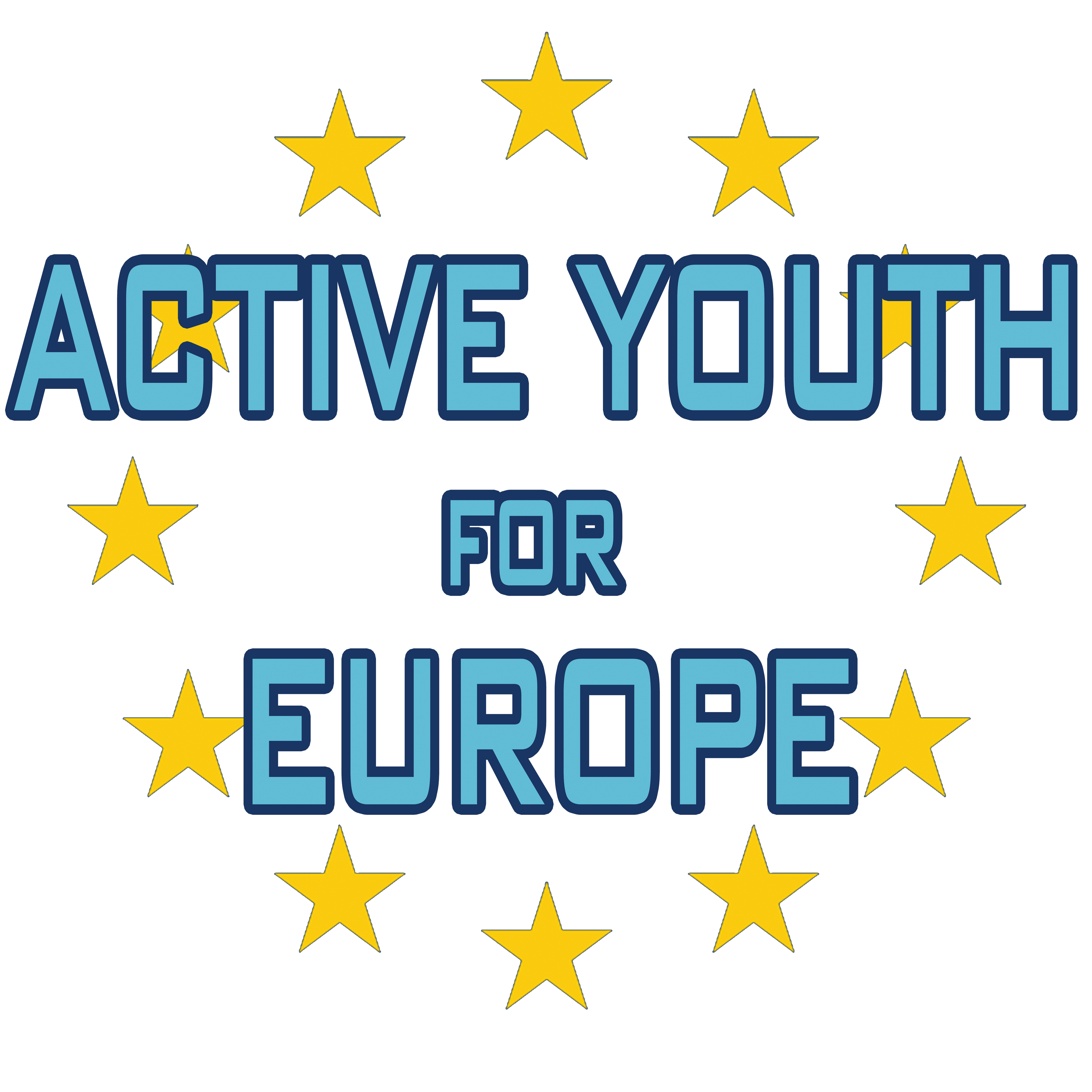 ACTIVE YOUTH FOR EUROPE, Italy