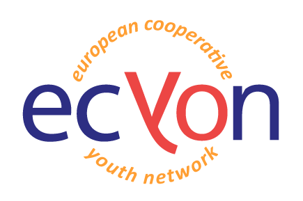 European Cooperative Youth Network