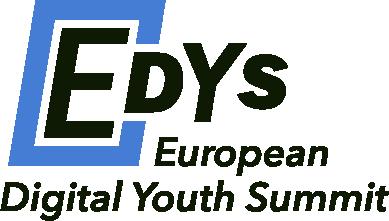 EDYS - European Digital Youth Summit