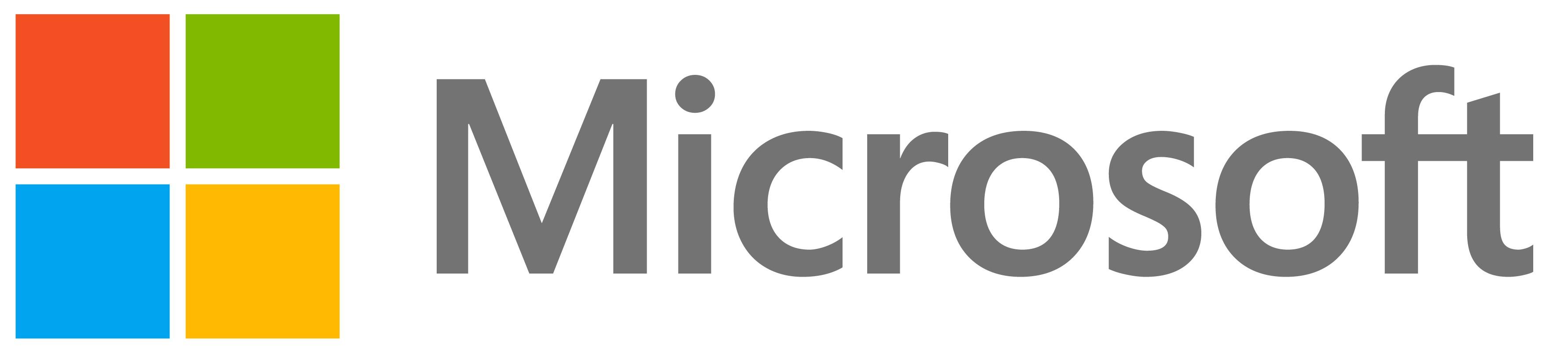 Microsoft, Romania