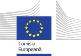 European Commission Representation in Romania