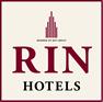 Rin Grand Hotel, România