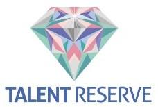 Talent Reserve, România