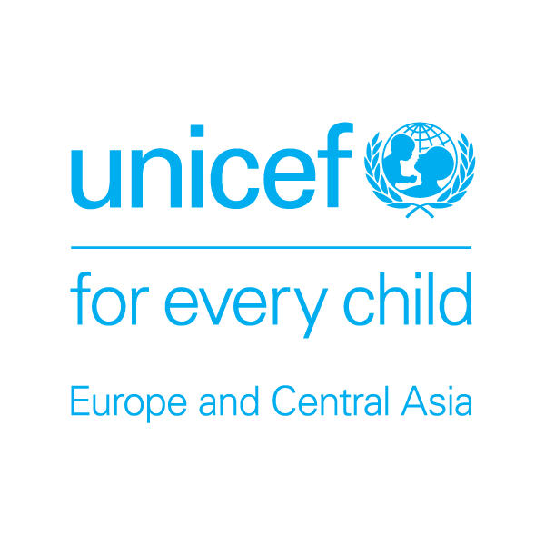 UNICEF Regional Office for Europe and Central Asia