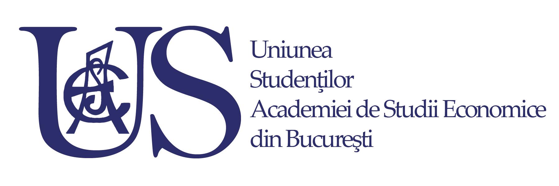 Uniunea Studenților Academiei de Studii Economice din București (USASE)